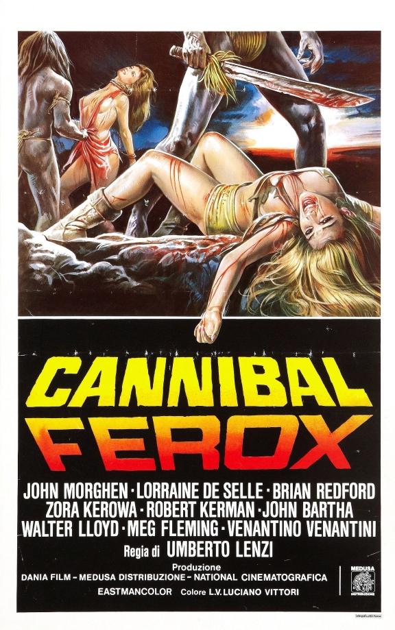 cannibal_ferox_hd