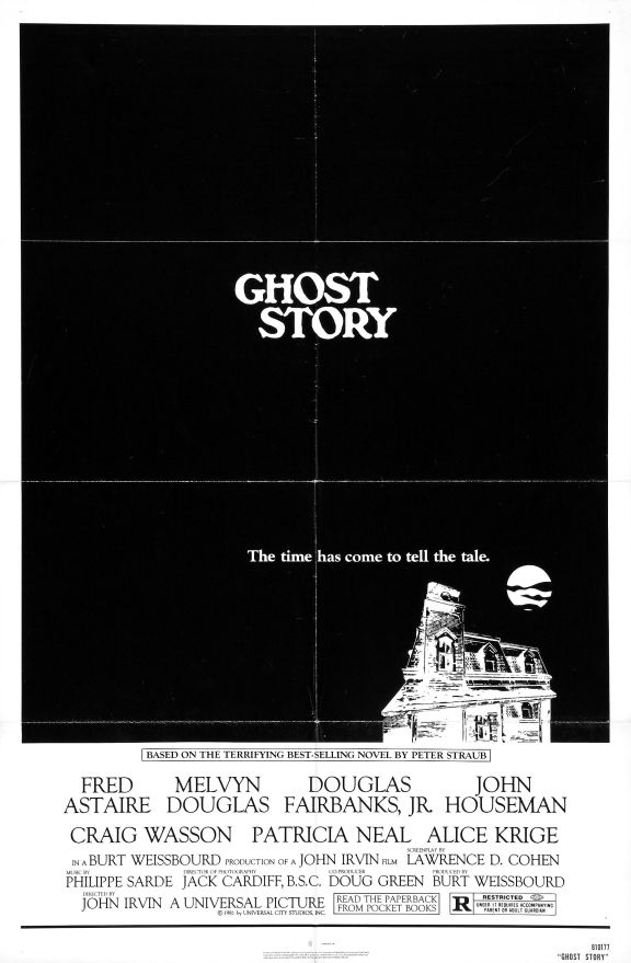 ghost_story_poster_01