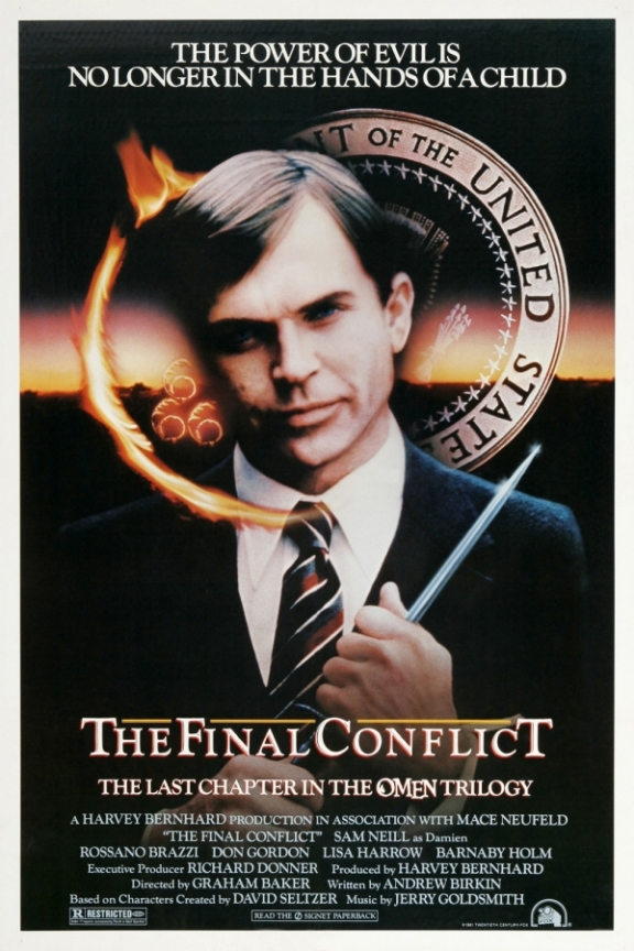 600full-omen-iii_-the-final-conflict-poster