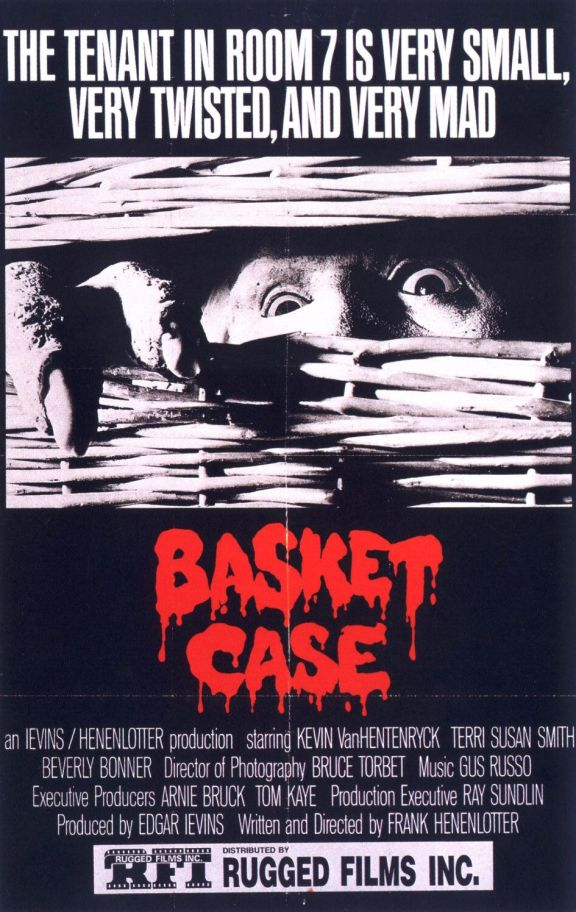 basket_case_xlg