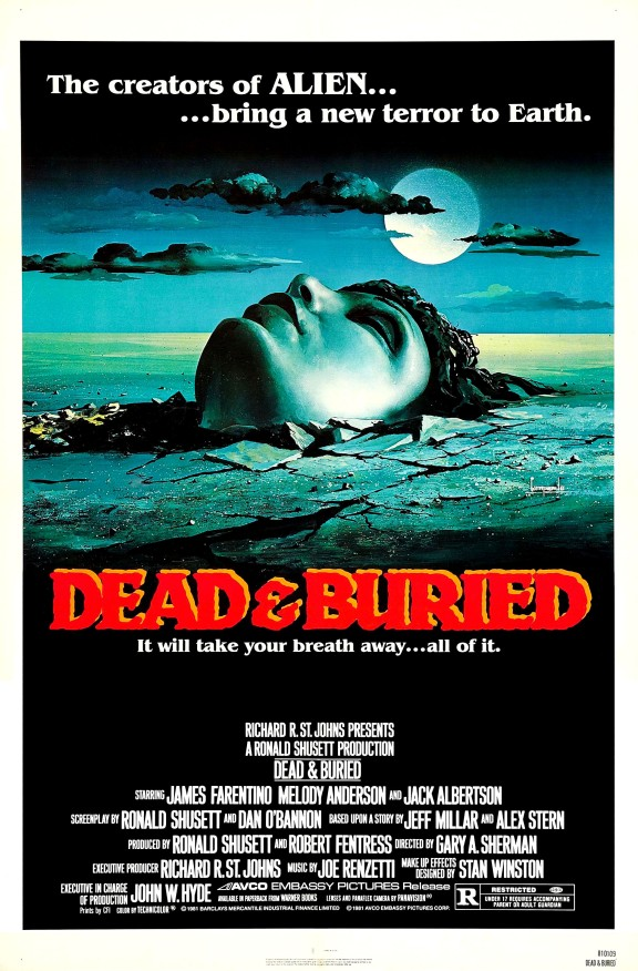 dead_and_buried_poster_01