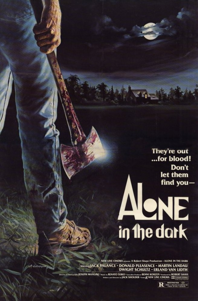 alone-in-the-dark-movie-poster-1982-1020193372
