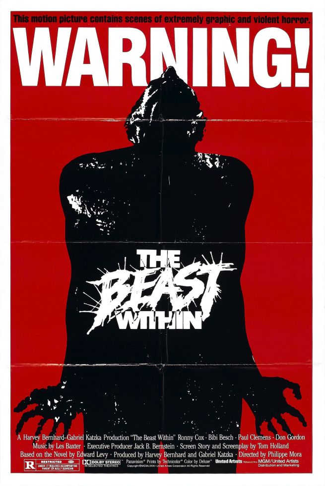 beast_within_poster_01