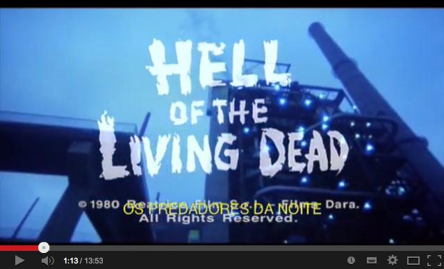 Horrorcast#47 - Predadores da Noite (1980) - YouTube 2014-06-22 16-55-34