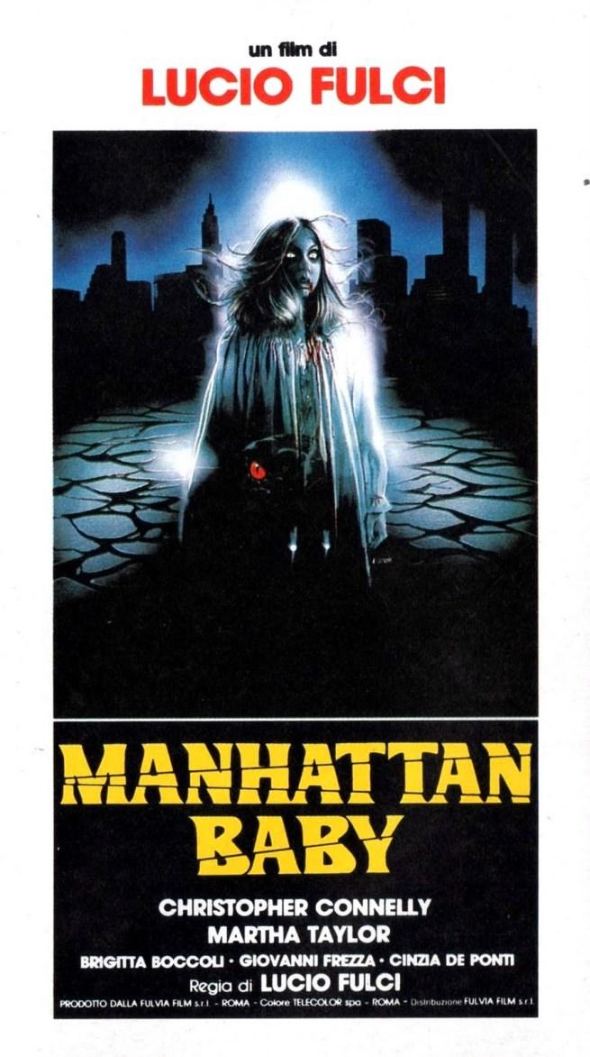 manhattan-baby-poster