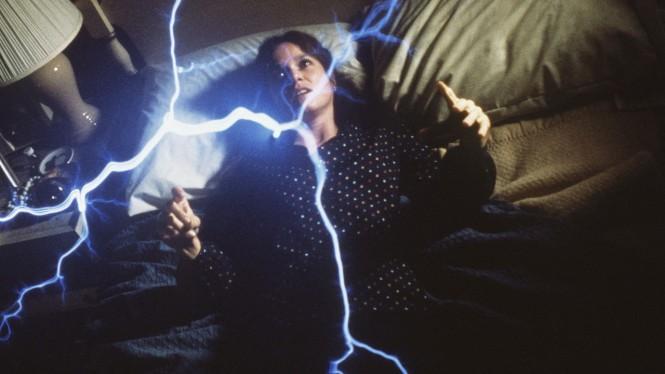 A ameaça de Electro