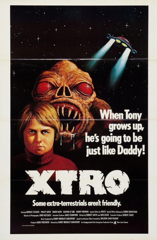 xtro_poster_02
