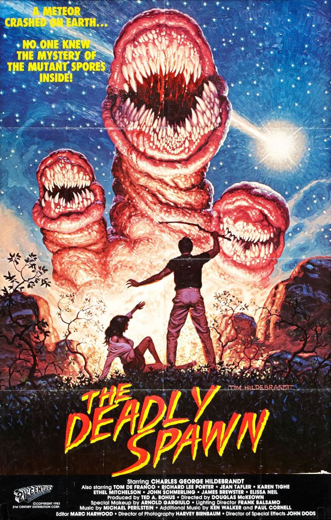 deadly_spawn_poster_01