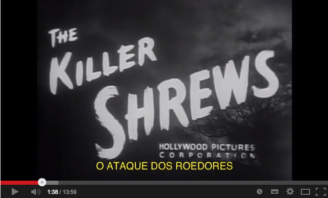 Horrorcast#49 - O Ataque dos Roedores (1959) - YouTube 2014-07-06 14-30-46