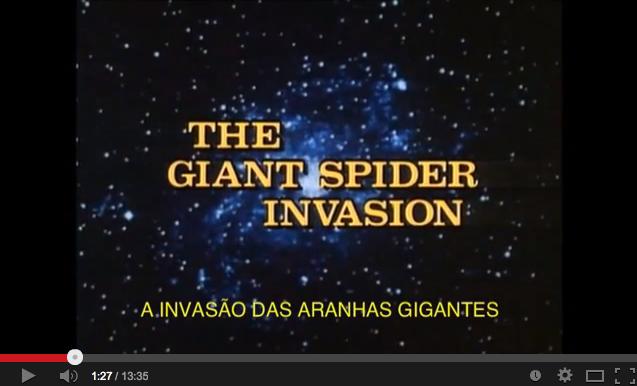 Horrorcast#52 - A Invasão das Aranhas Gigantes (1975) - YouTube 2014-07-27 18-25-05