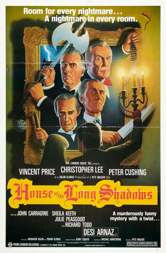House-of-the-Long-Shadows1