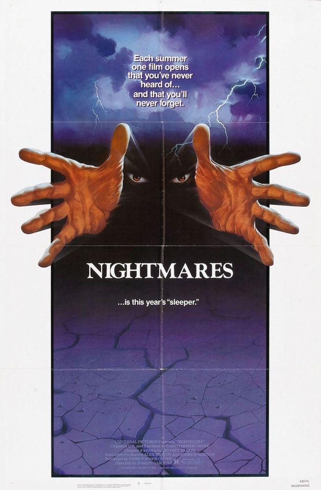 nightmares_poster_01