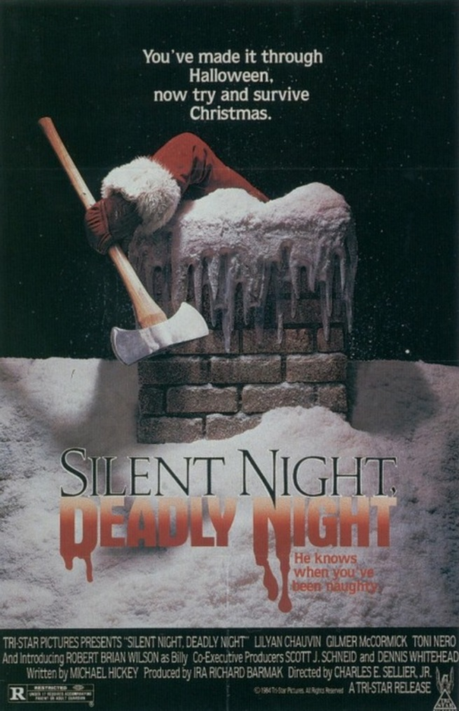 silent-night-deadly-night-1984-poster1