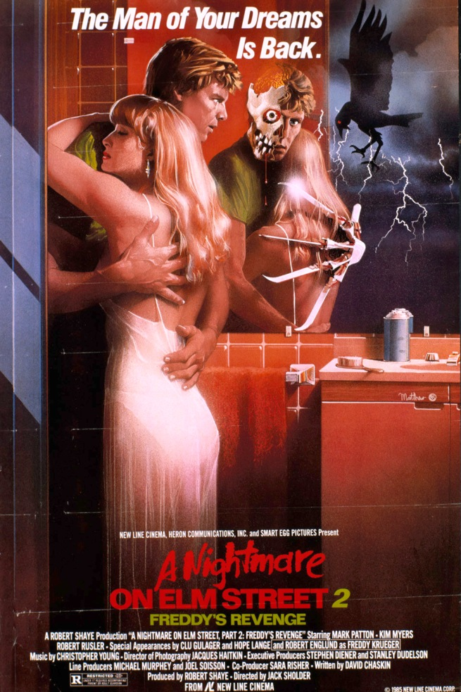 a-nightmare-on-elm-st-part-2-freddys-revenge-1987-poster