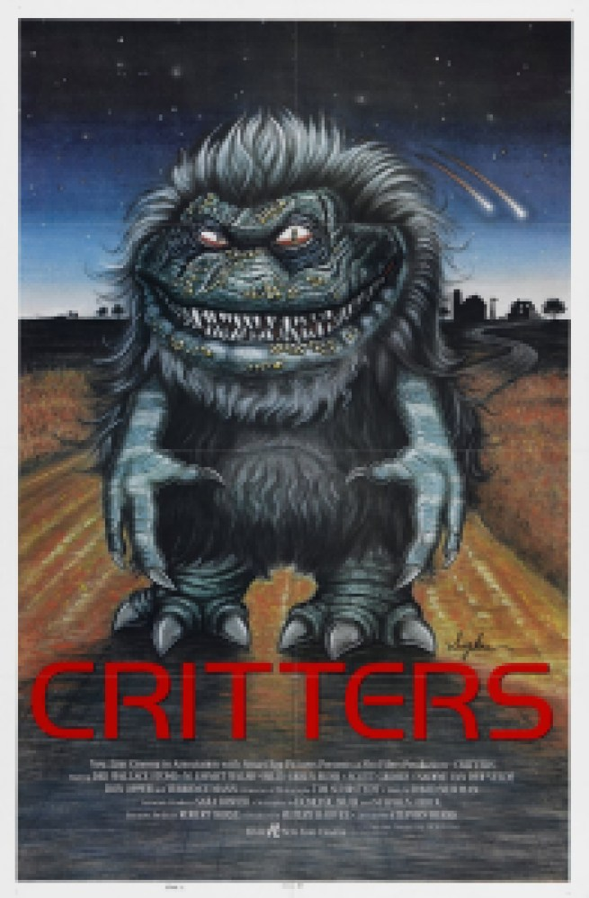 critters_1_poster_03
