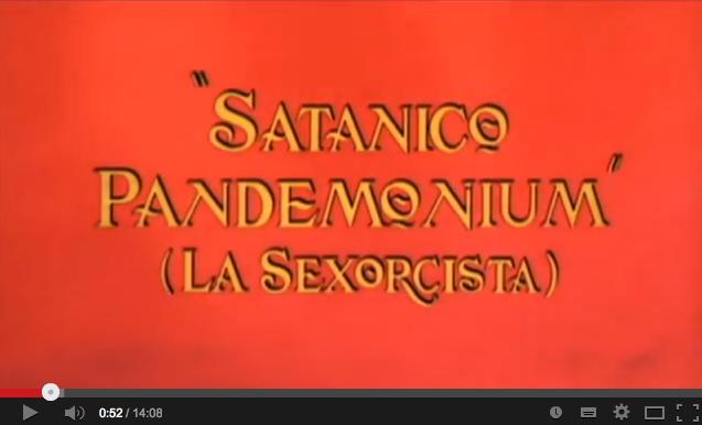 Horrorcast#53 - Satanico Pandemonium (1975) - YouTube 2014-08-03 23-25-22