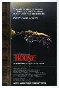 house_1_poster_01