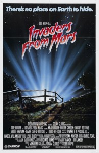invaders_from_mars_1986_poster_01