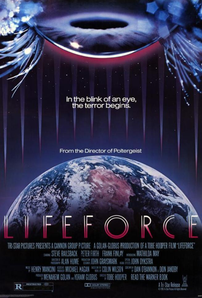 lifeforce-movie-poster-1985-1020189510