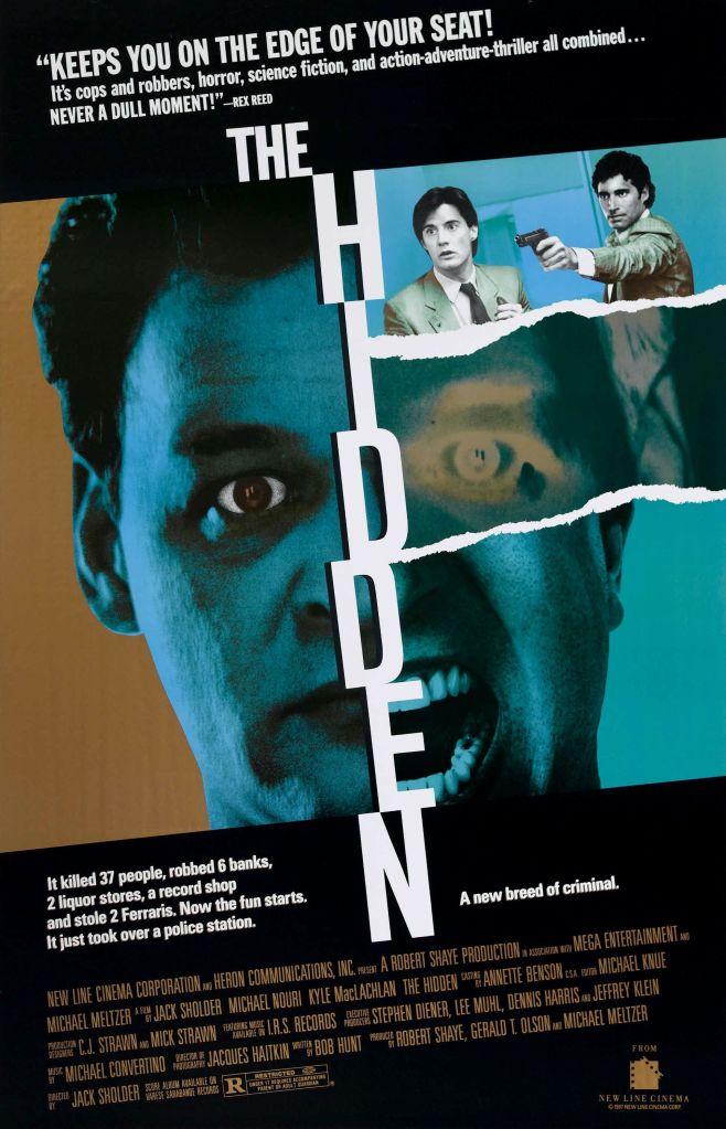 501455-hidden_poster_01
