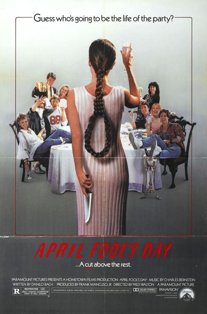 april_fools_day_poster_01