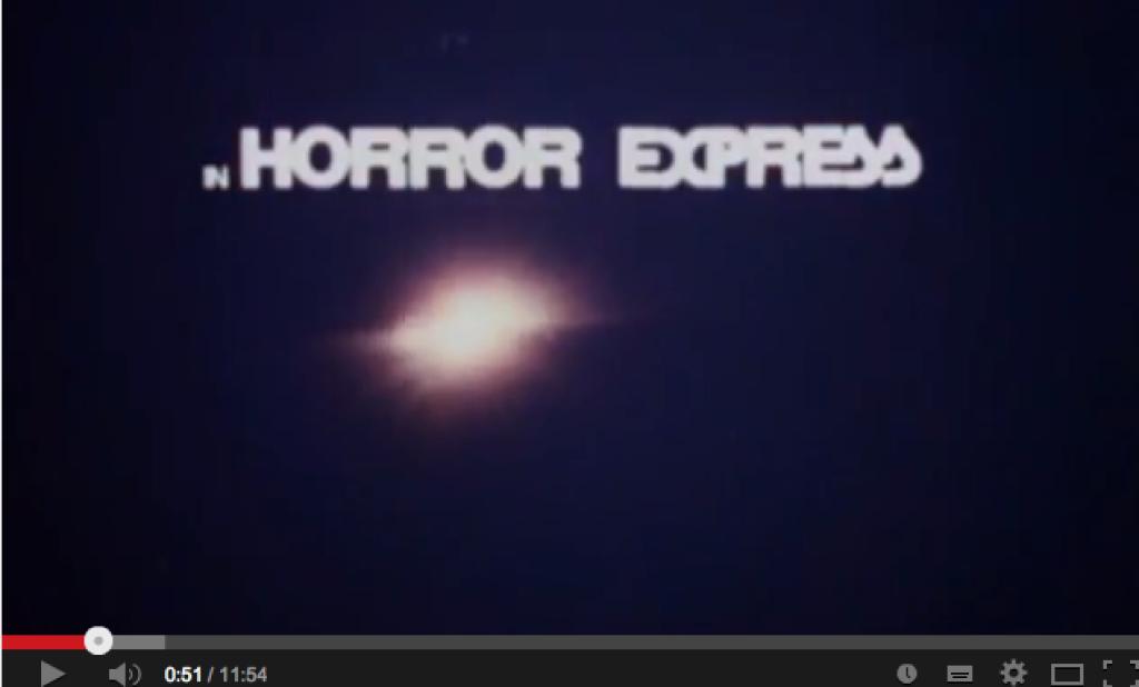 Horrorcast#60 - Expresso do Horror (1972) - YouTube 2014-09-29 00-16-26