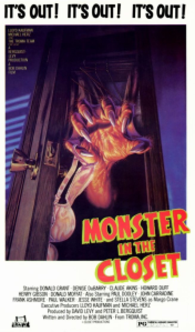 monster-in-the-closet-movie-poster-1986-1020185170 (1)