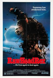 rawhead_rex_poster_01