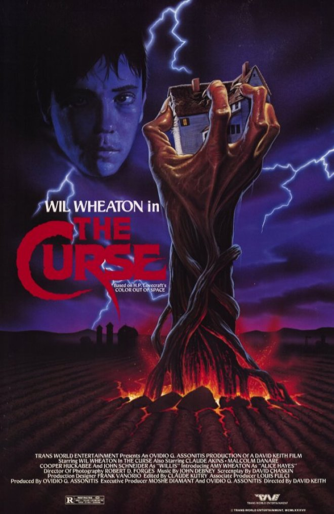 the-curse-movie-poster-1992-10202333131