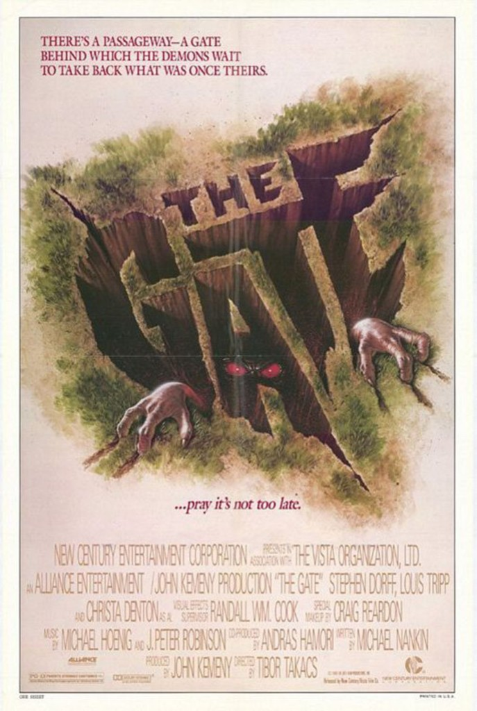 The-Gate-poste