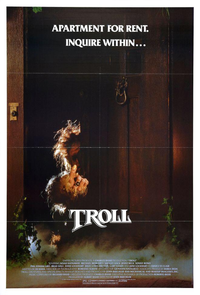 troll_1_poster_01