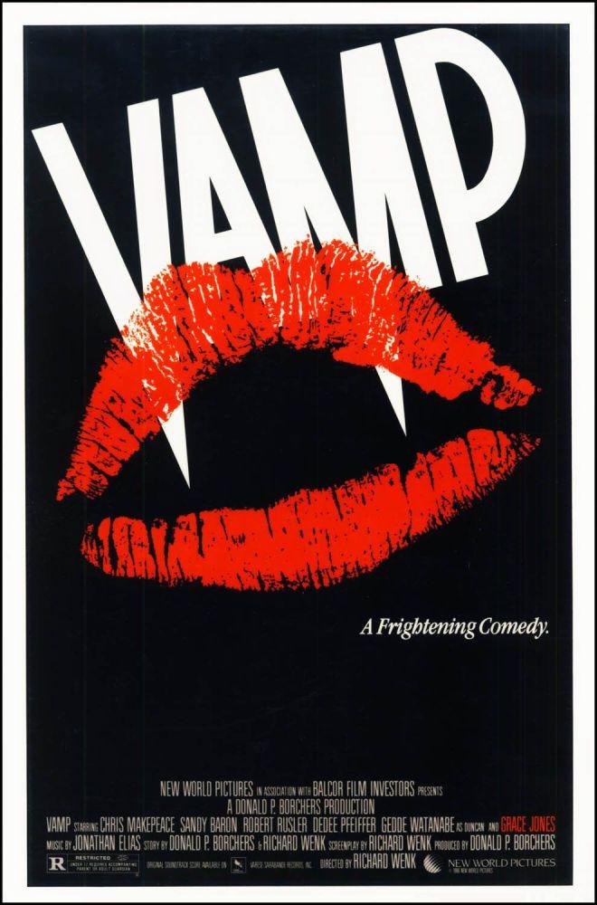 vamp_xlg