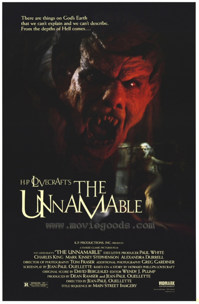 2013-11-09-the-unnamable