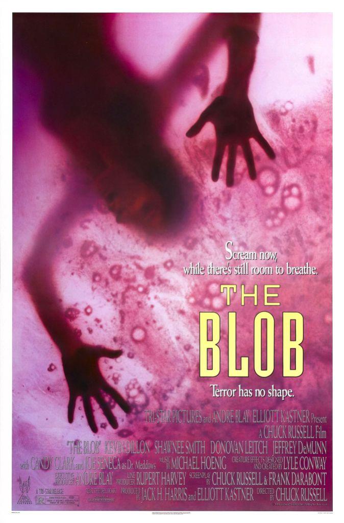 blob_1988_poster_01