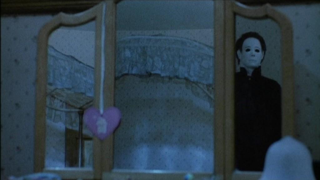 Espelho, espelho meu, existe movie maniac mais bonito do que eu?