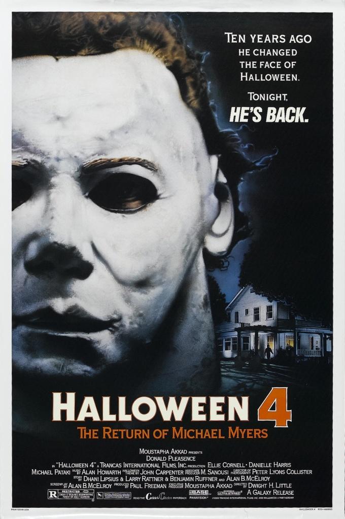 halloween-4-return-of-michael-myers-poster
