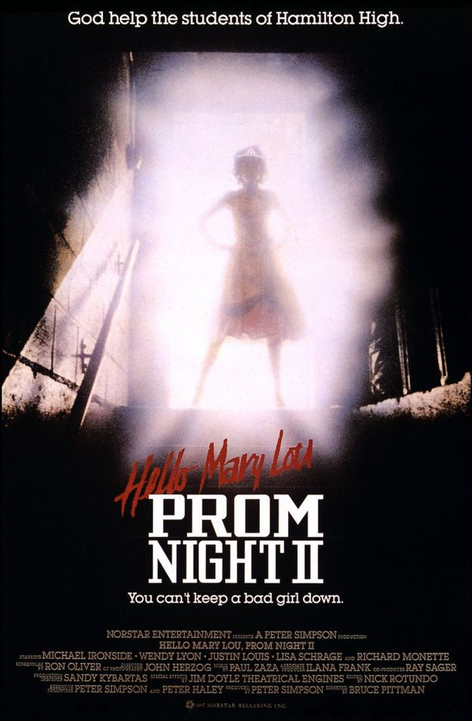 hello_mary_lou_prom_night_ii_ver2_xlg