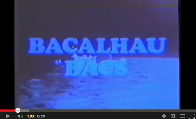 Horrorcast#63 - Bacalhau (1975) - YouTube 2014-10-27 01-01-23