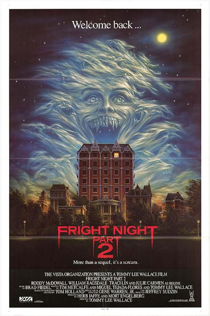 tt_frightnight2_poster