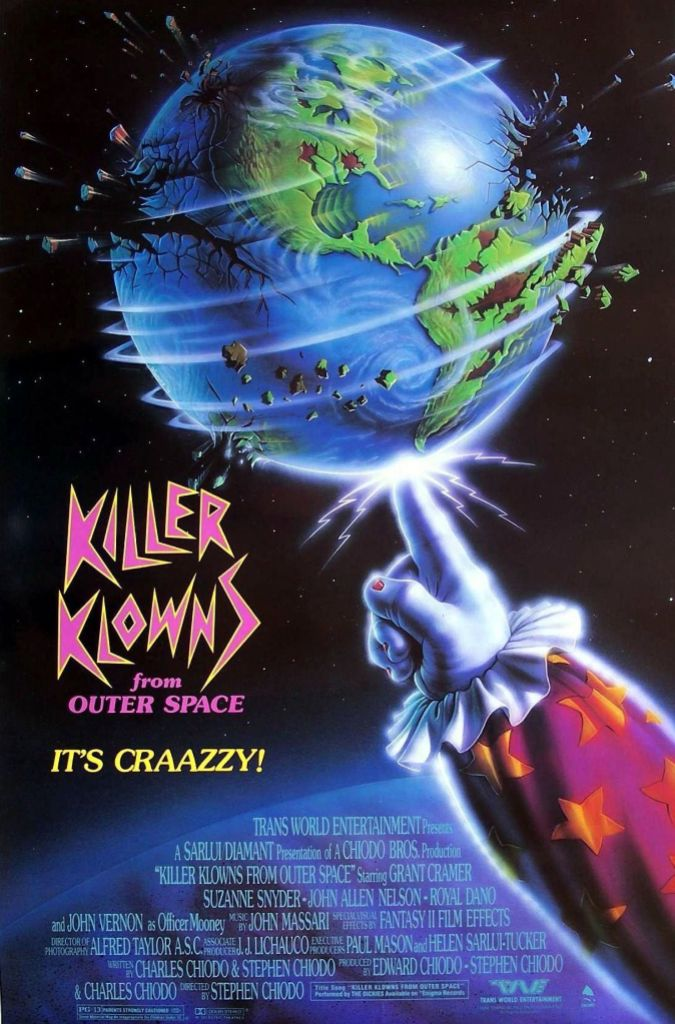 killer_klowns_from_outer_space_movie_poster