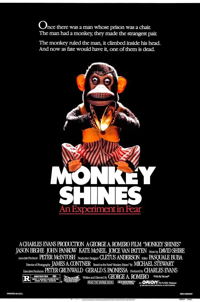 monkey_shines_poster_01