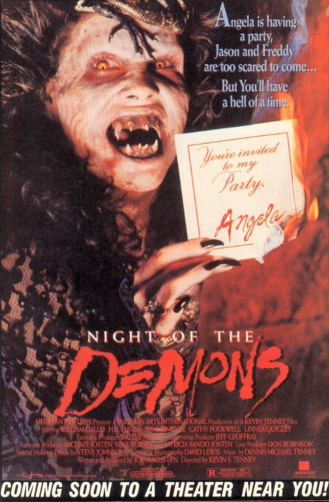 night-of-the-demons-poster-1