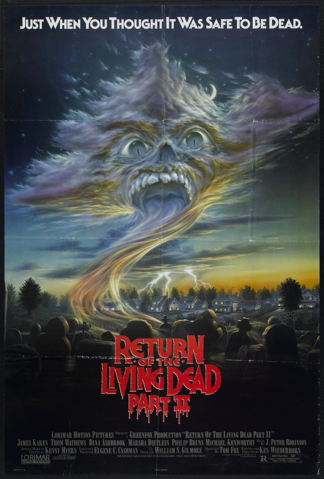 return-of-the-living-dead-2