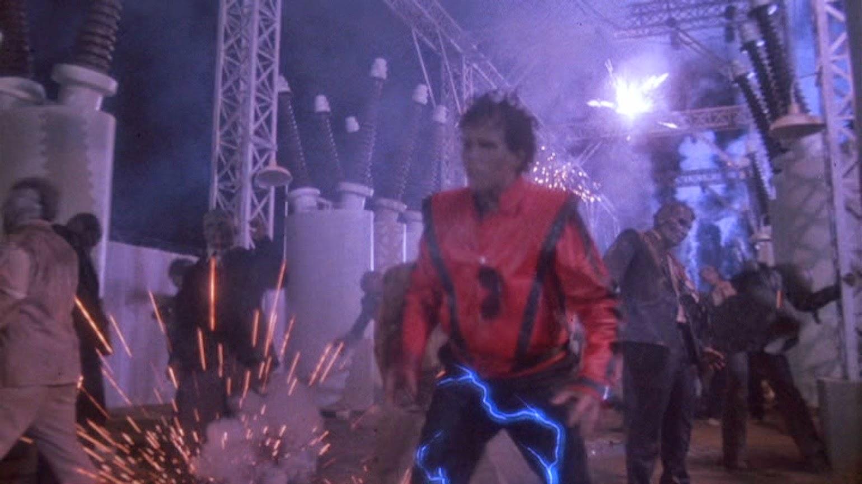 Filme Mortos Vivos with regard to 572 – a volta dos mortos-vivos – parte 2 (1988) – 101 horror movies