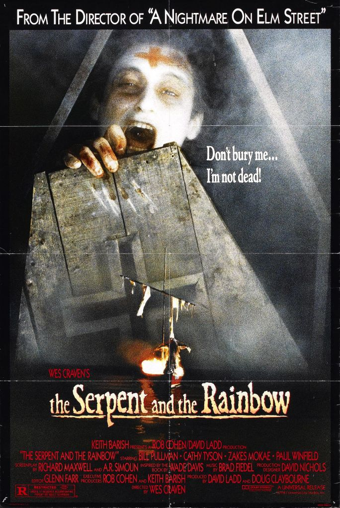 serpent_and_rainbow_poster_01