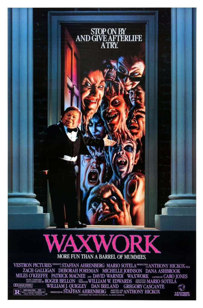 waxwork_poster_01