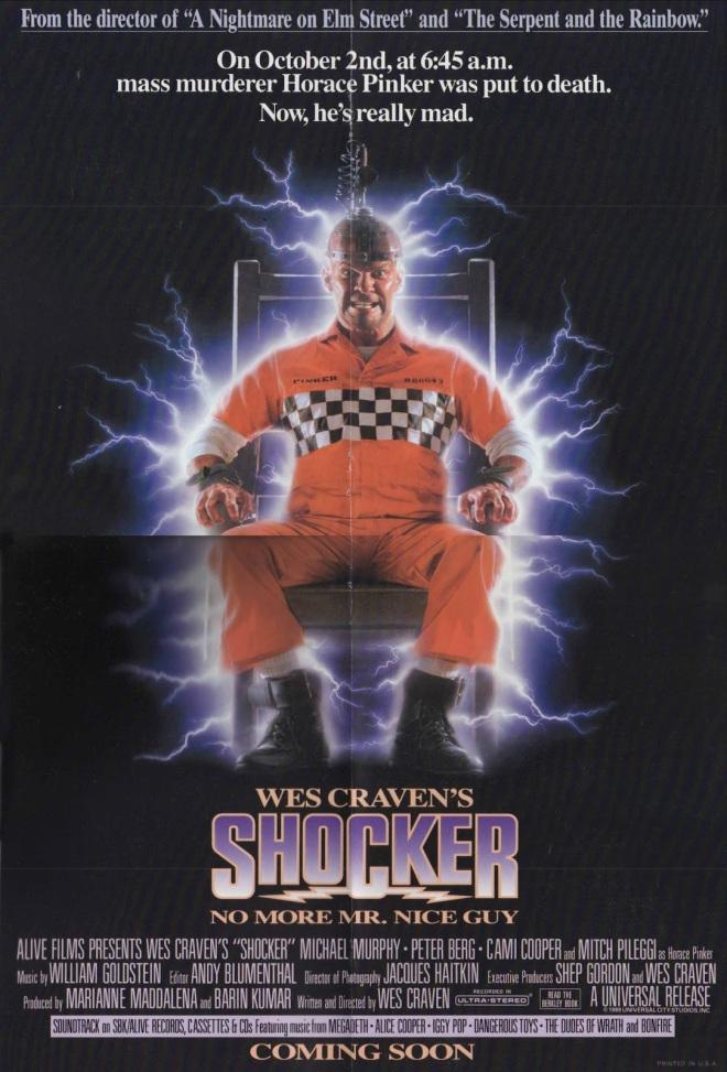 89_shockerpstr
