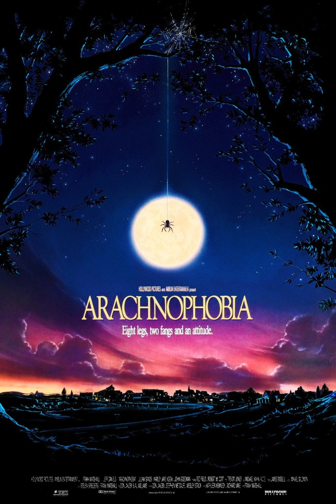 arachnophobia.30281