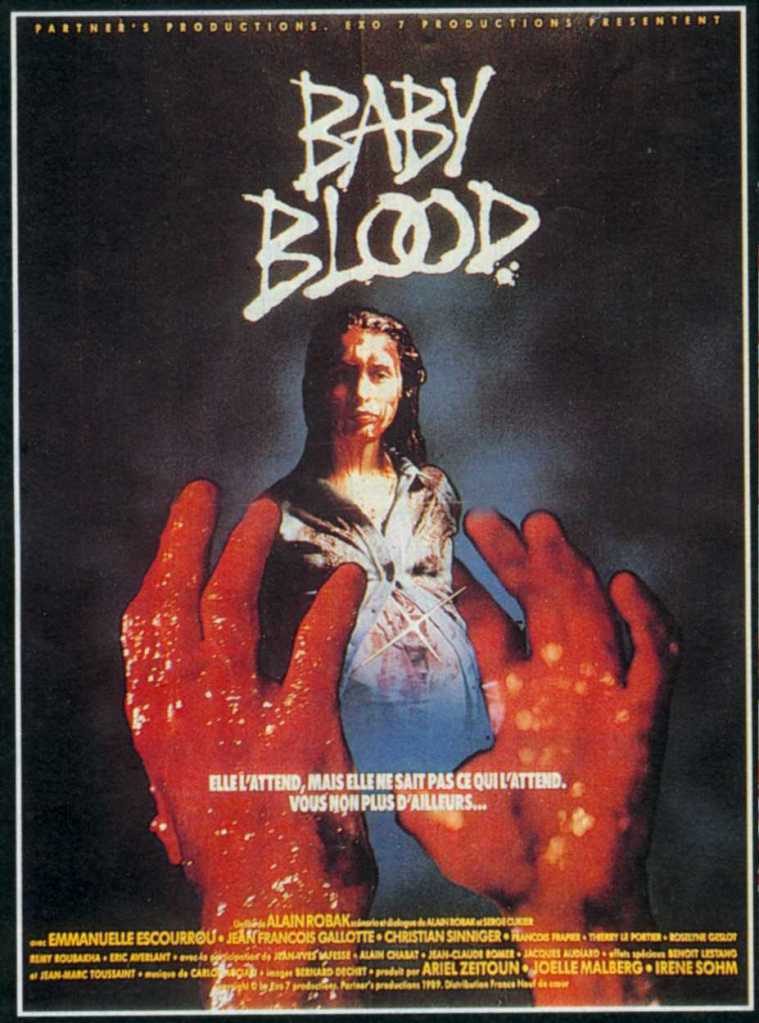 Baby-Blood-1990-Hollywood-Movie-Watch-Online1