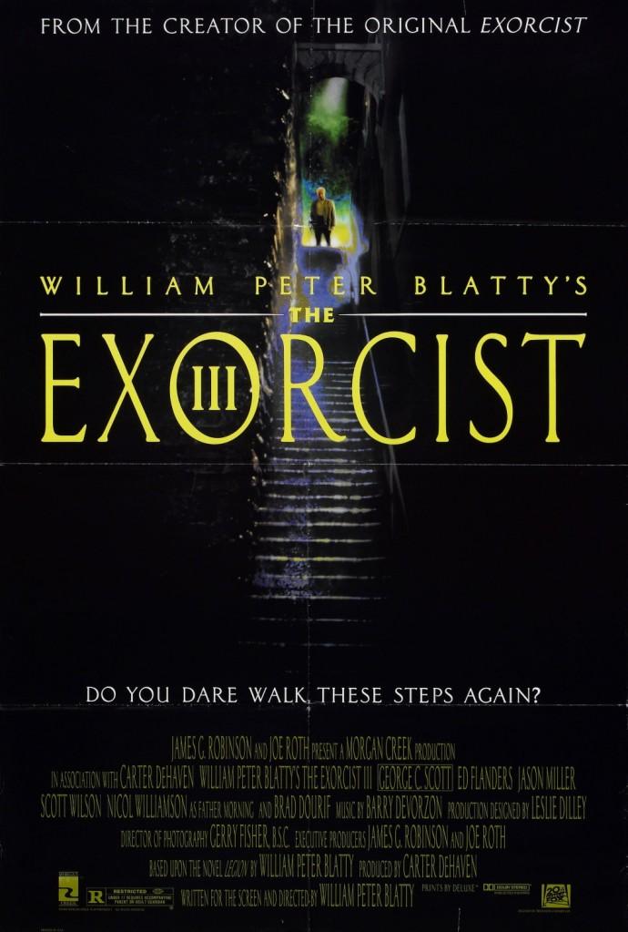 exorcist_iii_xlg